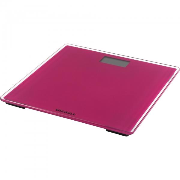 Soehnle Style Sense Compact 200 Pretty Pink