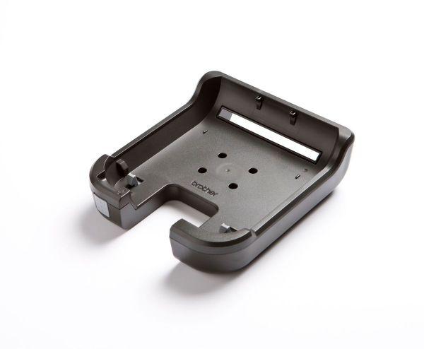 Brother Fahrzeughalterung für RJ-40XX Etikettendrucker