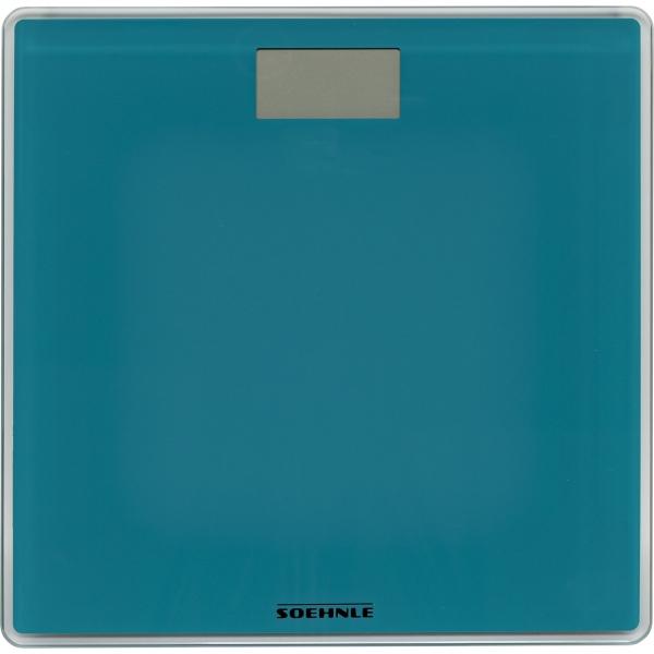 Soehnle Style Sense Compact 200 Ocean Green