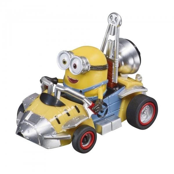 Carrera GO!!! 20064166 Minions - Bob