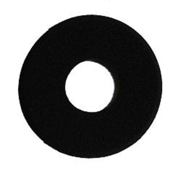 JABRA Schaumstoff-Ohrkissen (10 Stück)