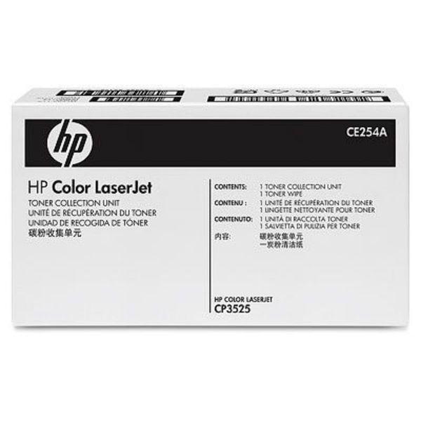 HP Tonerabfallbehälter CE254A (ca. 36.000 Seiten)