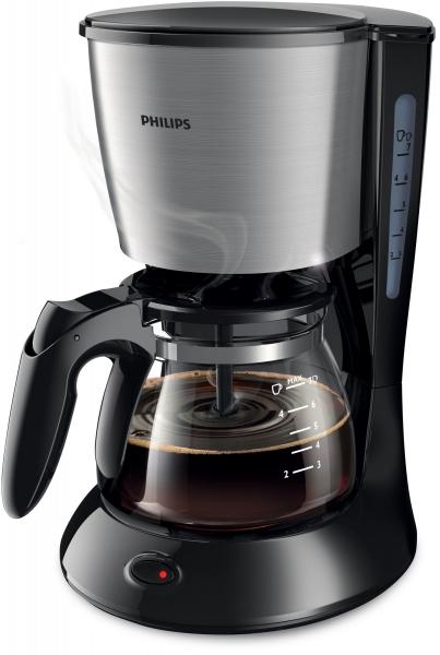 Philips Daily Collection Kaffeemaschine HD7435/20