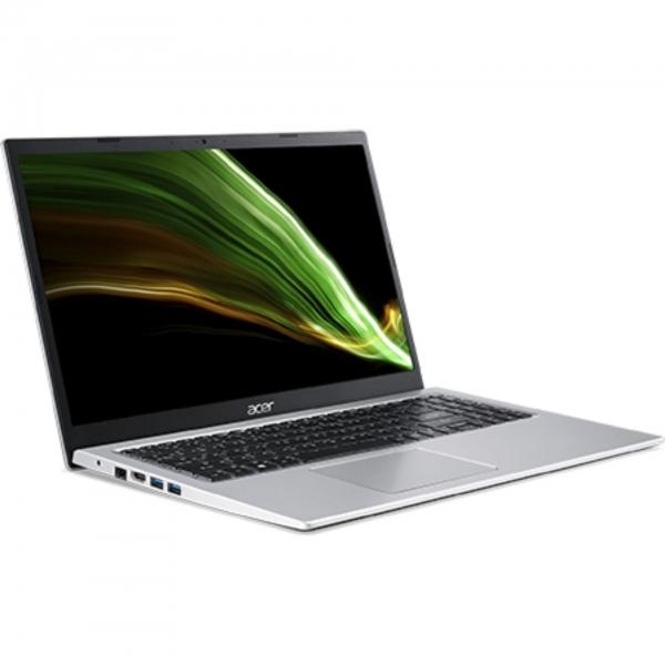 Acer Aspire 3 39,6cm (15,6 ) Ci5 8GB 1TB SSD