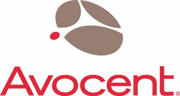 Vertiv Avocent 2YSLV-SVSC1200 Instandhaltungs- & Supportgebühr 2 Jahr(e)