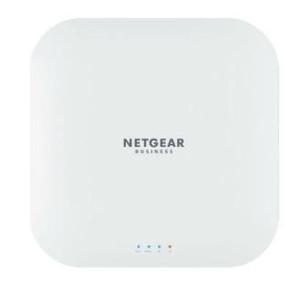Netgear WAX218 WiFi 6 AX3600 PoE+ Access Point