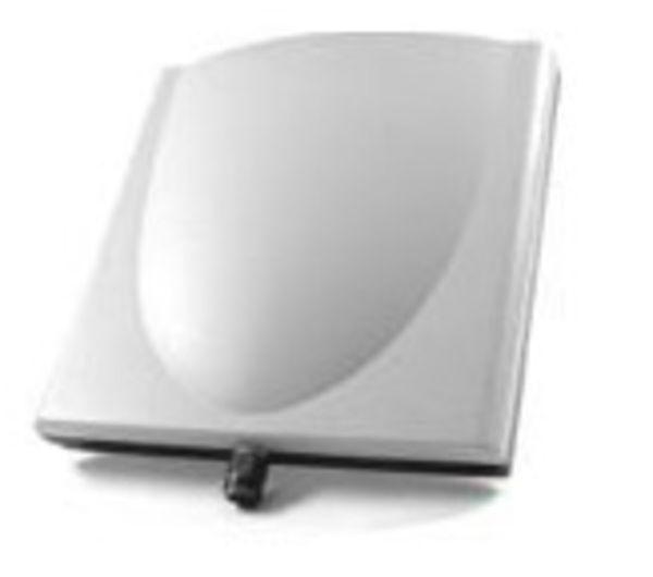 bintec ANT-N-D-13/15-dual Antenne für Punkt zu Punkt