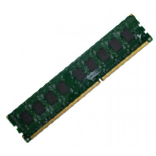 QNAP RAM-8GDR3-LD-1600 Speichermodul 8 GB 1 x 8 GB DDR3 1600 MHz