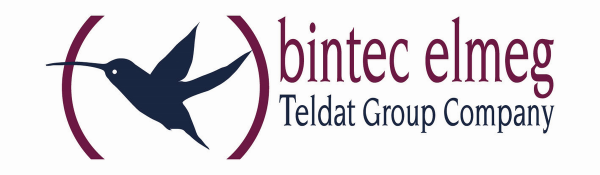 bintec IPSEC-CLIENT1-UPDATE