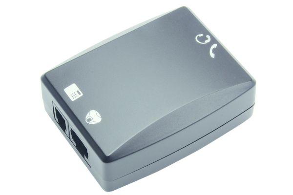 Konftel SwitchBox KT55/55W