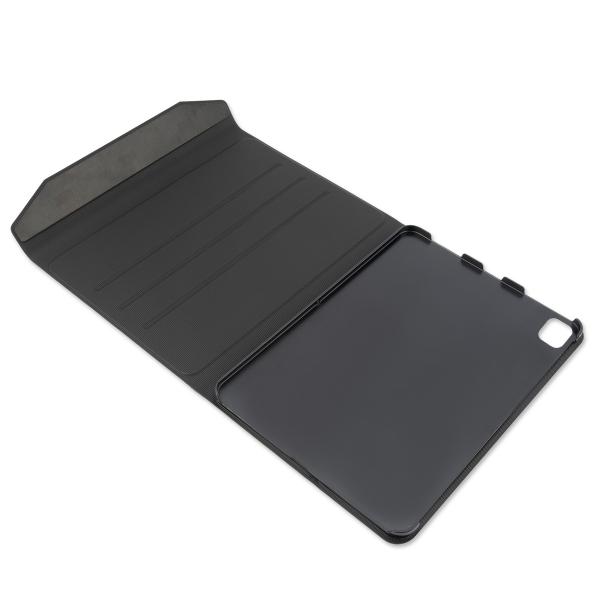 4smarts Flip C. DailyBiz für iPad Pro 11 -2021/ 2020-, schwarz