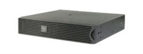 APC - Zusätzliches Batteriepaket SURT48XLBP