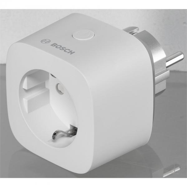 Bosch Smart Home Zwischenstecker Kompakt