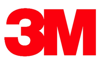 3M PFNDE014 Blickschutzfilter Rahmenloser Display-Privatsphärenfilter 38,1 cm (15 Zoll)