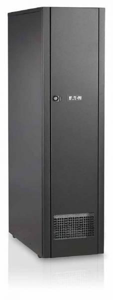 Eaton 93P/E USV-Batterieschrank Tower