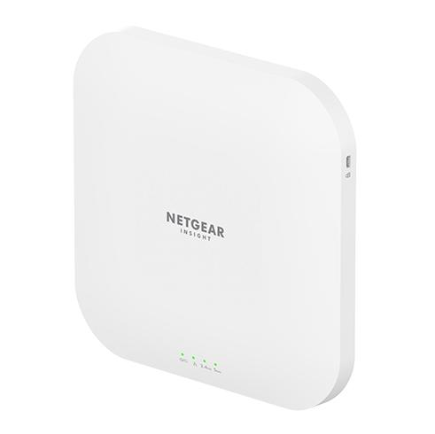 Netgear WAX620 Insight Managed WiFi 6 AX3600 Accesspoint