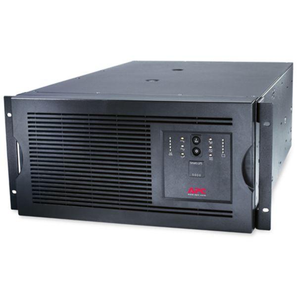 APC - Smart-UPS 5000VA 230V