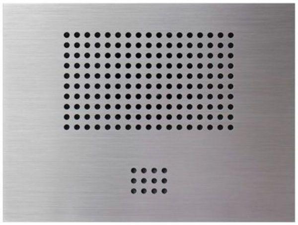 Behnke 50-1101-IP Funktionsmodul Lautsprecher Mikrofon IP