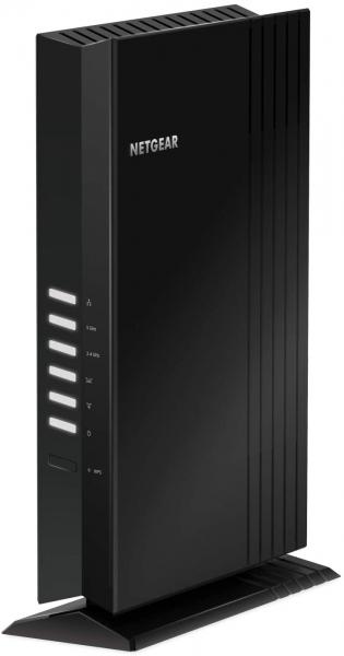 Netgear EAX20 AX1800 4-Stream WiFi 6 Range Extender