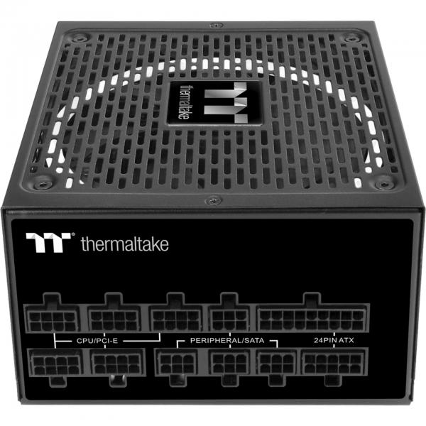 Thermaltake Toughpower GF1 1200W Gold Netzteil