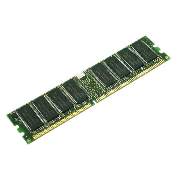 QNAP 2GB DDR3-1600 Speichermodul 1 x 2 GB 1600 MHz ECC