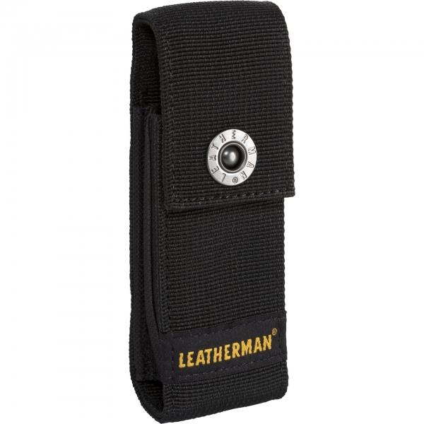 Leatherman REV Multitool inkl. Nylon Holster