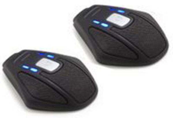 Konftel Zusatzmikrofone Konftel 55W 250 300 300IPx 300M 300Wx