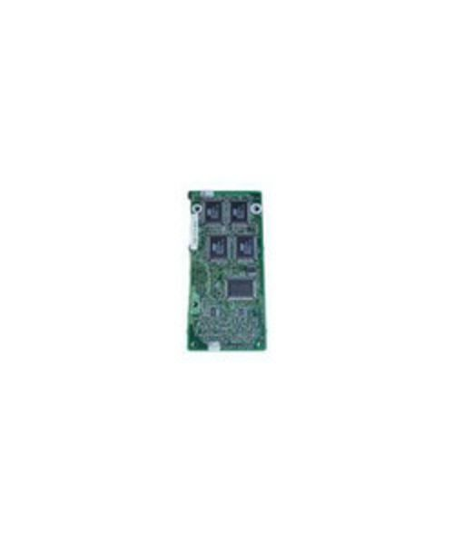 KX-TDA0194X ESVM-Karte 4 Kanäle
