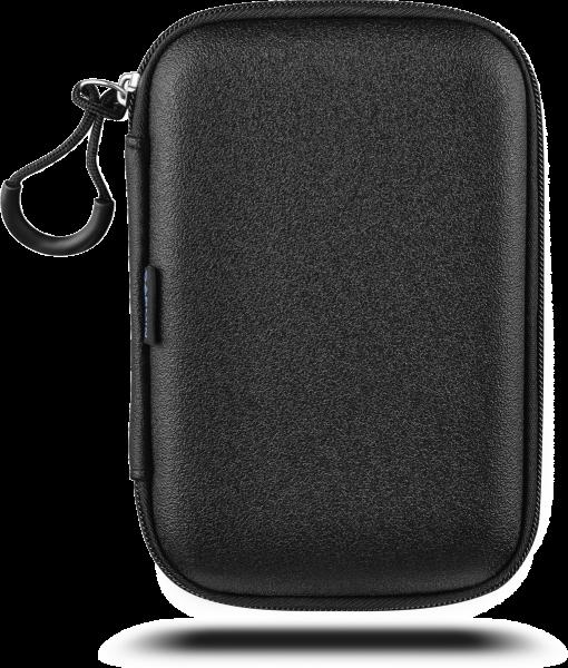 """Garmin Schutztasche zumo 4,3"""" mit Reißverschluss"""