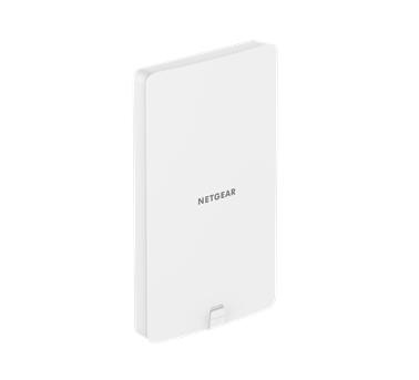 Netgear WAX610Y Insight Mgd WiFi 6 AX1800 Outdoor Access Point
