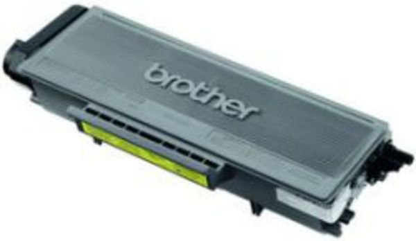 Brother Toner TN-3280 Jumbo (ca. 8000 Seiten)