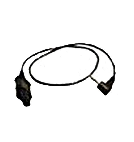 Plantronics Adapterkabel Nokia N4 MO300-N4 auf QD