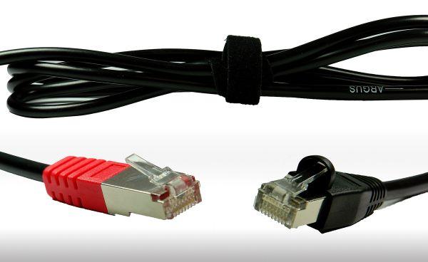 ARGUS ADSL-Kabel