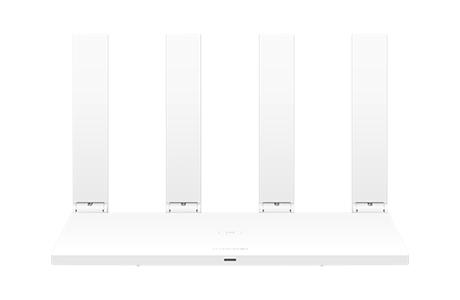 HUAWEI WiFi WS5200NEW -white-