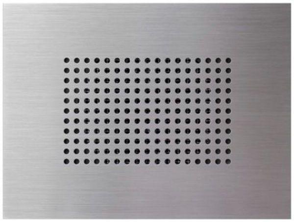 Behnke 50-1100-IP Funktionsmodul Lautsprecher IP