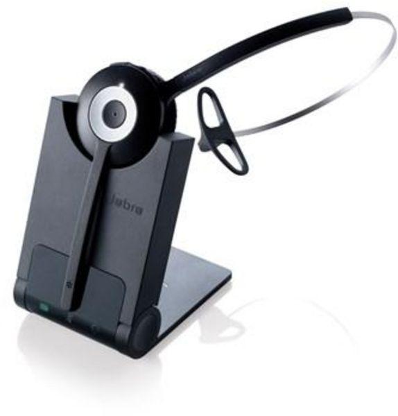 JABRA PRO™930 USB monaural