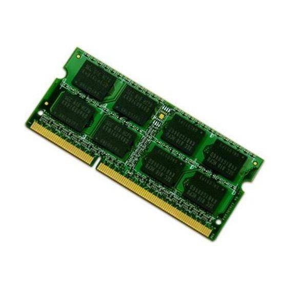 QNAP 4GB DDR3-1600 Speichermodul 1 x 4 GB 1600 MHz