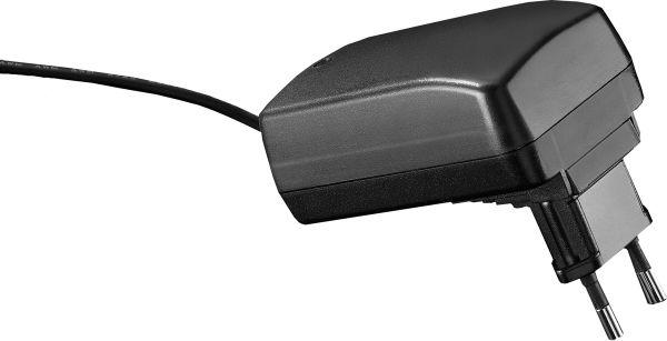 AGFEO Steckernetzgerät 15V für Premium TFE