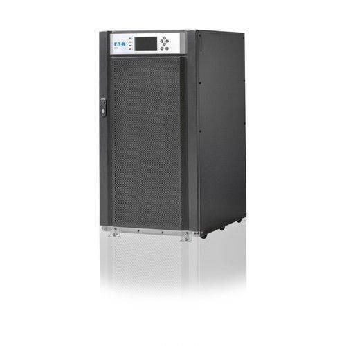 Eaton 93E 15kVA 2x9Ah Unterbrechungsfreie Stromversorgung (UPS) Doppelwandler (Online) 15000 VA 13500 W