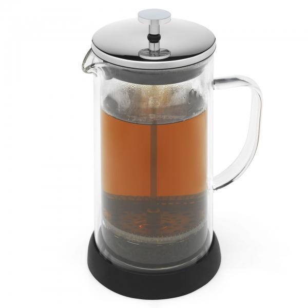 Bredemeijer Tee-& Kaffeebereiter Florence 1l doppelwandig 165006