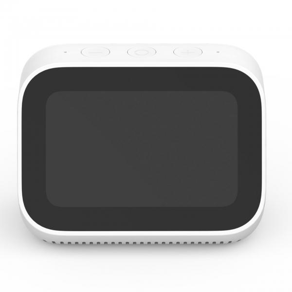 Xiaomi Mi Smart Speaker Clock Smart Home Hub mit Bildschirm