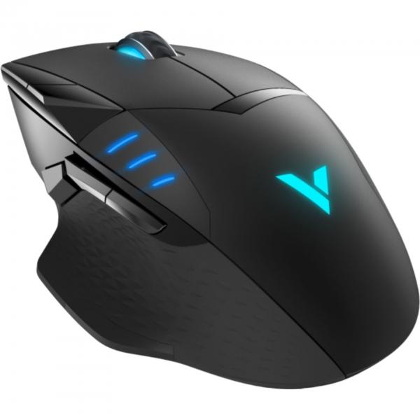 Rapoo VPro VT300 Optische Gaming-Maus
