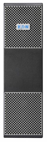 Eaton 9PX11KIPM31 Unterbrechungsfreie Stromversorgung (UPS) Doppelwandler (Online) 11000 VA 10000 W 1 AC-Ausgänge