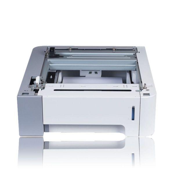 2. Papierzuführung LT-100CL für 500 Blatt A4