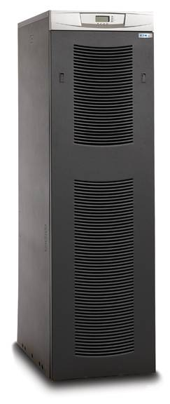 Eaton EZ9355 Unterbrechungsfreie Stromversorgung (UPS) Doppelwandler (Online) 40000 VA 36000 W