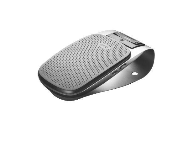 JABRA Bluetooth Freisprecheinrichtung DRIVE® schwarz
