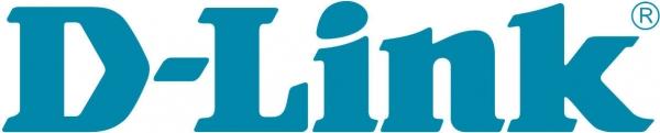 D-Link Lizenz Upgrade von Standard -SI- auf Enhanced -EI-