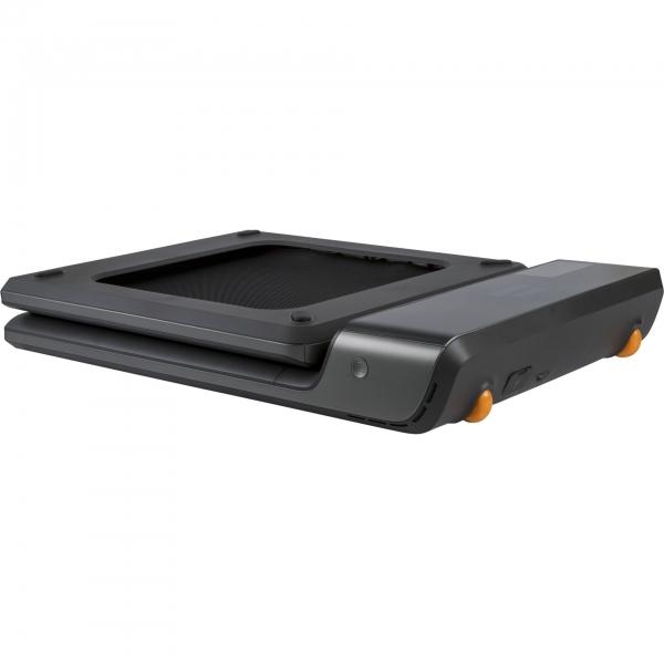 Xiaomi WalkingPad A1 Laufband