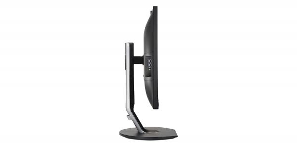 Philips B Line LCD-Monitor mit hoher Energieeffizienz 241B7QGJEB/00