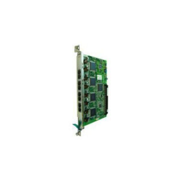 KX-TDA0144CE DECT Interface (CSIF8)